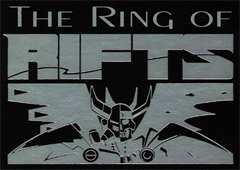 Rifts Web Ring Logo